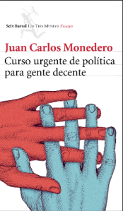 Monedero-2