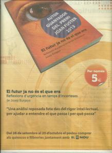 llibre amb El9Nou 001