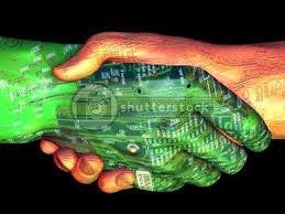 Tecnologia : Tecnología ética o de sostenimiento